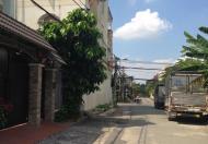 Bán nhà trọ khu Hiệp Bình Phước gần Quốc Lộ 13 gồm 19 phòng giá 17tr/m2