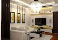 Bán gấp nhà HXH Mai Thị Lựu Quận 1. DT: 5.5x10m, giá: 6.5 tỷ (TL)