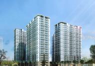 Hot, mở bán 50 suất nội bộ căn góc ngay cầu Nguyễn Tri Phương của Q10, giá 1.1 tỷ