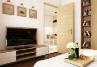 Căn hộ nhận nhà ở ngay quận Bình Thạnh 70m2- Tầng 09, giá tốt 2,2 tỷ VNĐ. LH: 0949360909 (Nam)
