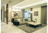 Bán căn hộ Hoàng Anh River View, 4PN, DT 177.7m2
