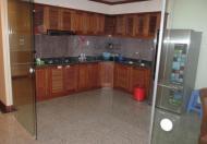 Bán căn hộ Phường Thảo Điền, Quận 2, diện tích 163m2, giá tốt. LH 0914203088