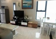 Căn hộ cho thuê tại Mường Thanh Quê Hương đầy đủ nội thất, ưu tiên thuê dài hạn