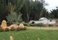 Chú ý: Cần bán gấp đất thổ cư sổ riêng, có công viên cây xanh bên cạnh. Ngay vòng xoay Phú Hữu