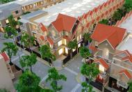 Bán nhà SHR 1 trệt, 2 lầu ngay trung tâm P. Thạnh Xuân, Q12