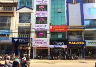 Cho thuê mặt bằng kinh doanh tại Văn Quán, Hà Đông