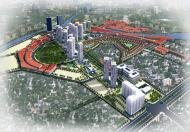 Chung Cư Hà Đông : Chung cư trung tâm quận Hà Đông giá chỉ 1.5 tỷ căn 3 phòng ngủ