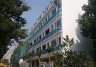 Chính chủ bán nhà 5 tầng mặt phố Mễ Trì, KĐT Mỹ Đình gần Keangnam