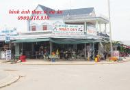 Đất nền khu công nghiệp Vietsing 2- Thành phố mới Bình Dương_0909.418.838