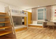 Bán căn hộ Jamona Heights Quận 7, giá hấp dẫn khu Nam Sài Gòn