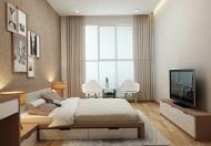 Chỉ với 1,99tỷ sở hữu căn hộ 2 phòng cao cấp với 38 tiện nghi thuộc khu phức hợp có diện tích 7,6ha
