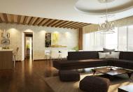Căn hộ Belleza đường Phạm Hữu Lầu, Quận 7, cho thuê giá cực tốt diện tích 105m2