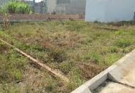 Chính chủ bán đất ô tô đỗ cửa ,(16 lô từ 40-50m2) ngõ 168 Kim Giang- Thanh Xuân –LH 0911152123