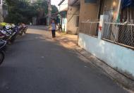 Mở bán dự án mới tại đường Số 5, Phường Linh Chiểu, Quận Thủ Đức