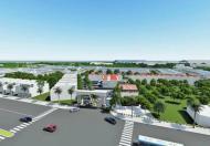Cơ hội đầu tư đất giá rẻ ngay phố Trần Đại Nghĩa. Liên hệ 0934849362