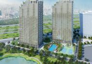 Mở bán căn hộ chung cư cao cấp Mỹ Đình Pearl vị trí đắc địa đối diện bộ ngoại Giao