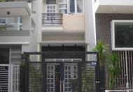 Bán nhà gấp đường Nguyễn Ngọc Lộc, Phường 14, Quận 10