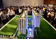 Căn hộ cao cấp Phú An Q9, ngay cầu Rạch Chiếc, kế bên Q2, ga Metro số 8, trả góp 0% lãi suất
