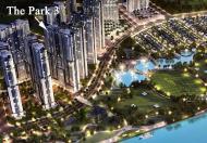 Bán CH Vinhomes Central Park, căn 2PN DT 90m2 view hồ bơi. Giá 4,2 tỷ- LH: 0937736623