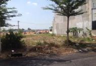 Bán lô đất DA Bách Khoa, đường 16m, giá 19 tr/m2, Q. 9