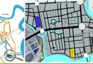 Cho thuê phòng riêng trong căn hộ chung cư Era Town Đức Khải quận 7, Liên hệ 0933 274 227