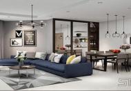 Siêu căn hộ cách Bến Thành 2km, ngay trung tâm Quận 8 2PN/2WC, lót sàn gỗ trả trước 200 triệu/căn