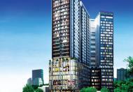 Bán căn hộ chung cư cao cấp SHP Plaza, giá 1,5 tỷ, LH 0936 967 990