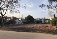 Đất Bưng Ông Thoàn, P. Phú Hữu, Quận 9, 72m2