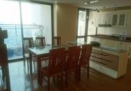 Cho thuê căn hộ Golden Land 275 Nguyễn Trãi, đủ đồ sang trọng, liên hệ: 0969937680