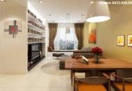 Cho thuê tầng trệt KDC Him Lam Q. 7, 5x20m, hướng Nam. Giá 15tr /th – 0931.303.351