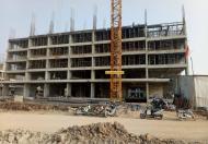 Chung cư HH02 Thanh Hà Mường Thanh tiếp tục mở bán các tòa giá chỉ 9.5 triệu/m2