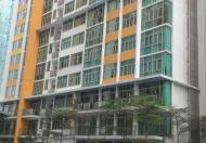Xuất cảnh cần bán chung cư Hoàng Anh Gia Lai - Khu Thảo Điền - Q. 2 - LH: 0907343996 Kim Ngân
