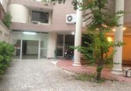 Phòng cao cấp trong biệt thự sân vườn 98/5 Ung Văn Khiêm, 4.2 triệu/tháng