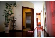 Cho thuê căn hộ tại Hàng Than, Hoàn Kiếm, giá 13tr, DT 90m2