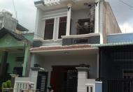 Bán rẻ nhà hẻm xe hơi đường Lê Văn Lương, Phước Kiển, Nhà Bè