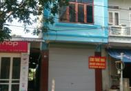Cần cho thuê nhà số 277 - mặt đường Trần Hưng Đạo – Phủ Lý – Hà Nam