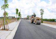 CẦn tiền bán gấp 2 lô đất dự án Phú Sinh