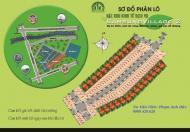 Đất mang lợi nhuận 100tr trong 2 tháng, mặt tiền đường 30m Bưng Ông Thoàn, Quận 9