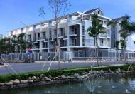 Bán biệt thự ven sông Sài Gòn, trong KĐT mới, đã có sổ hồng, TT trong 24th, chỉ 7tỷ, NH hỗ trợ 70%