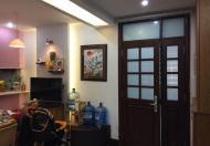 Cho thuê CH Him Lam Riverside, Q. 7, 75m2, 2PN, full NT. Giá 15tr /th – 0933849709