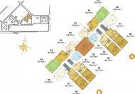 Bán căn hộ Masteri Thảo Điền 2PN, tầng thấp view sông hồ bơi giá 2,7 tỷ. LH 0938 658 818