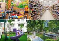 Mở bán đợt 1 căn hộ cao cấp Lạc Hồng Lotus Hạ Long giá chỉ từ 17,8tr/m2, LH 0916897273