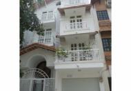 Bán nhà riêng tại đường Nguyễn Trọng Tuyển, P.10, Phú Nhuận, Tp. HCM diện tích 160m2 giá 14,5 tỷ