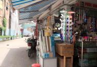 Sang sạp chợ Kim Biên, Q5, chính chủ, giá tốt 80tr