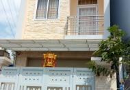 Bán gấp nhà 2 lầu mặt tiền đường Số 2 Lý Phục Man, Phường Bình Thuận, Quận 7