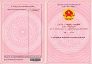 Bán nhà mới sổ hồng riêng, đường Tỉnh Lộ 43, P. Tam Bình. DT 4,5 x 15m trệt + lửng, giá 1,58 tỷ