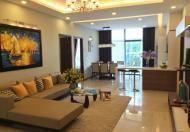 Cho thuê chung cư Star City Lê Văn Lương, 112m2, 3PN, đủ đồ, 14tr/tháng. LH: 0963.179.123