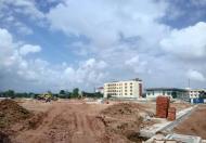 Bán đất nền dự án tại dự án Khu đô thị An Phú Sinh, Quảng Ngãi, Quảng Ngãi, 60m2, giá 420 triệu