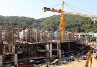 Sở hữu ngay CH view Vịnh Hạ Long, trung tâm Hồng Gai giá chỉ 1.1 tỷ/căn 2PN