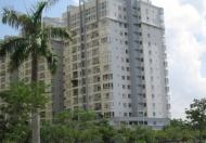 Bán căn hộ Thủ Thiêm Star, Quận 2, sổ hồng, 2PN, 80m2, giá 1,57 tỷ (còn TL). LH 0907706348